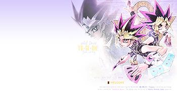 Yuugiou (Yu-Gi-Oh!) fanlisting